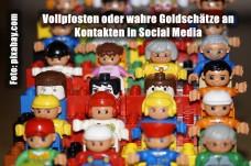 BlogbeitragVollpfostenGoldschätzeSocialMedia