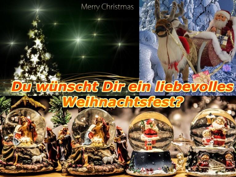BlogbeitragDuwünschtDireinliebevollesWeihnachtsfest