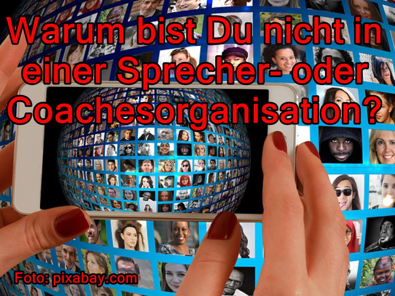 BlogbeitragSprecherorganisation.jpg