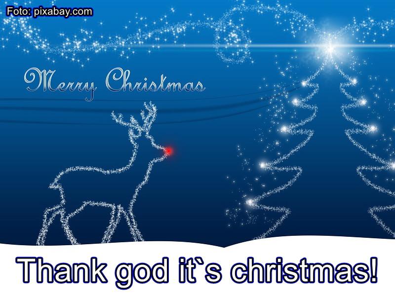christmas-1071901_960_720