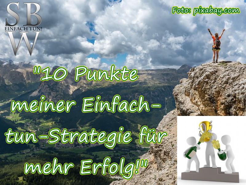 blog-einfach-tun-strategie