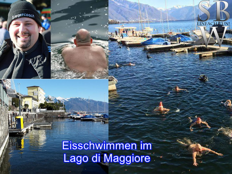 blogbeitrag-eisschwimmen