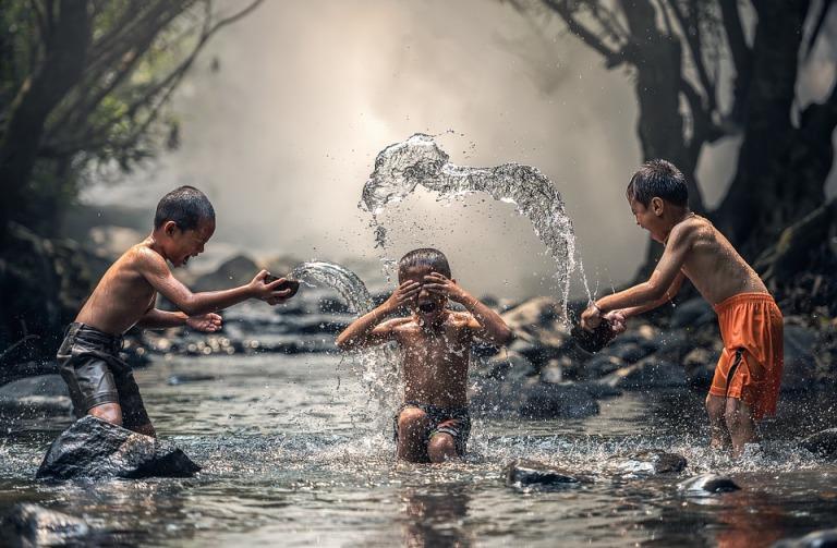 children-1822704_960_720.jpg