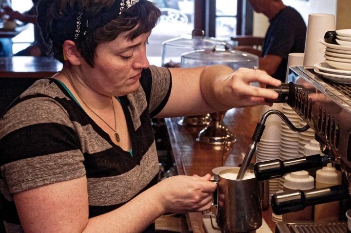 coffee-951948_960_720
