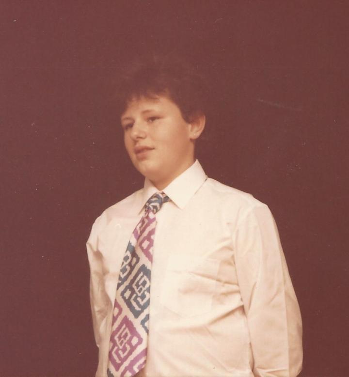 Siegercoach1985